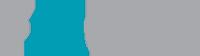 Emotra Logo