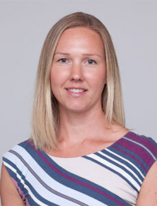 Anna Sjörs Dahlman